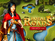 Klick-Management-Spiel: Royal Roads: The Magic Box Sammleredition
