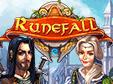 Jetzt das 3-Gewinnt-Spiel Runefall: Die Tribute von Rivermoor kostenlos herunterladen und spielen