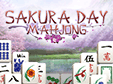 Lade dir Sakura Day Mahjong kostenlos herunter!