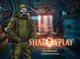 Jetzt das Wimmelbild-Spiel Shadowplay: Die stille Insel Sammleredition kostenlos herunterladen und spielen