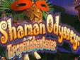 Lade dir Shaman Odyssey kostenlos herunter!