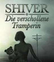 Wimmelbild-Spiel: Shiver: Die verschollene Tramperin
