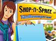Shop-N-Spree: Familienimperium