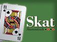 Jetzt das Logik-Spiel Skat Stammtisch kostenlos herunterladen und spielen