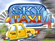 Sky Taxi 4: Streng Geheim