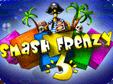 Lade dir Smash Frenzy 3 kostenlos herunter!