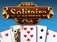 Lade dir Solitaire Club kostenlos herunter!