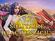Jetzt das Solitaire-Spiel Solitaire: Drachenlicht kostenlos herunterladen und spielen!