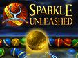 Lade dir Sparkle Unleashed: Im Bann der Dunkelheit kostenlos herunter!