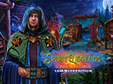 Spirit Legends: Sonnenfinsternis Sammleredition