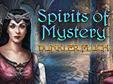 Spirits of Mystery: Dunkler Fluch