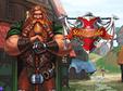Jetzt das 3-Gewinnt-Spiel Storm Tale kostenlos herunterladen und spielen