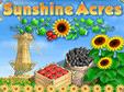 Lade dir Sunshine Acres kostenlos herunter!
