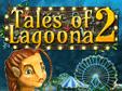 Jetzt das Wimmelbild-Spiel Tales of Lagoona 2: Poseidon Park in Gefahr kostenlos herunterladen und spielen