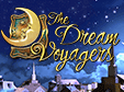 The Dream Voyagers: Die Traumheiler