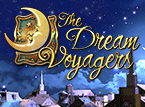 Wimmelbild-Spiel: The Dream Voyagers: Die Traumheiler