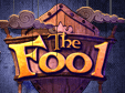 the-fool