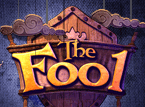 Wimmelbild-Spiel: The Fool