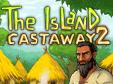 Lade dir The Island: Castaway 2 kostenlos herunter!