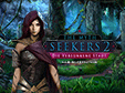 The Myth Seekers 2: Die Versunkene Stadt Sammleredition
