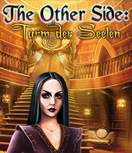 Wimmelbild-Spiel: The Other Side: Turm der Seelen