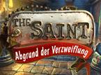 Wimmelbild-Spiel: The Saint: Abgrund der Verzweiflung