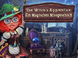 The Witch's Apprentice: Ein Magisches Missgeschick