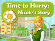 Wimmelbild-Spiel: Time to Hurry: Nicole's StoryTime to Hurry: Nicole's Story
