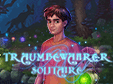 Solitaire-Spiel: Traumbewahrer SolitaireDreams Keeper Solitaire