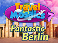 travel-mosaics-7-fantastic-berlin