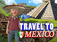travel-to-mexico