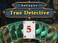 Lade dir True Detective Solitaire kostenlos herunter!