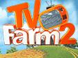 TV Farm 2: Bauer total