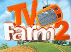 Klick-Management-Spiel: TV Farm 2: Bauer total