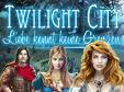 Lade dir Twilight City: Liebe kennt keine Grenzen kostenlos herunter!