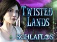 Twisted Lands 2: Schlaflos