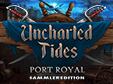 Lade dir Uncharted Tides: Port Royal Sammleredition kostenlos herunter!
