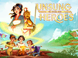 Unsung Heroes: The Golden Mask Platinum Edition