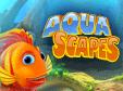 Wimmelbild-Spiel: Unterwasser-SpaßAquascapes