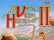 Jetzt das Klick-Management-Spiel Viking Heroes 2 Sammleredition kostenlos herunterladen und spielen!