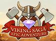 Jetzt das Klick-Management-Spiel Viking Saga 3: Epic Adventure kostenlos herunterladen und spielen