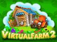 Virtual Farm 2