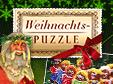 Lade dir Weihnachts-Puzzle kostenlos herunter!