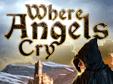 Where Angels Cry: Göttliche Tränen