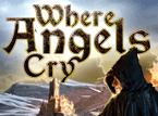 Wimmelbild-Spiel: Where Angels Cry: Göttliche Tränen
