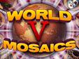 Lade dir World Mosaics 5 kostenlos herunter!