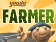Klick-Management-Spiel: Youda FarmerYouda Farmer