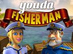 Klick-Management-Spiel: Youda Fisherman