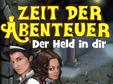 Jetzt das Klick-Management-Spiel Zeit der Abenteuer: Der Held in dir kostenlos herunterladen und spielen