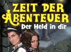 Klick-Management-Spiel: Zeit der Abenteuer: Der Held in dir